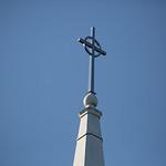 First Presbyterian Photo Database's photo